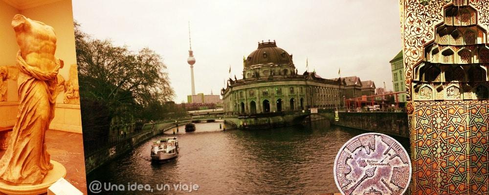 berlin-museos