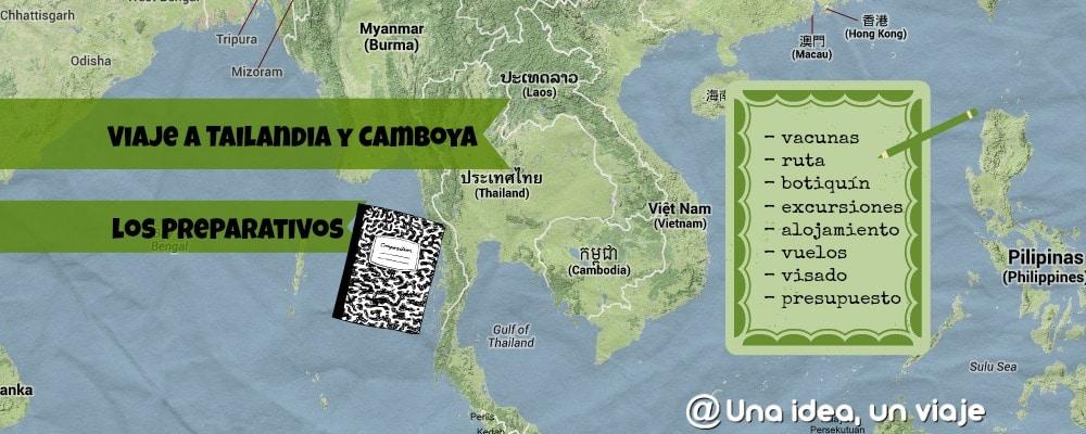 Tailandia-camboya-preparativos-viaje
