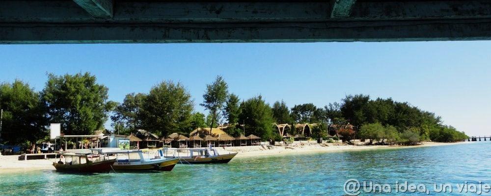 Ir-de-Bali-a-Gili1