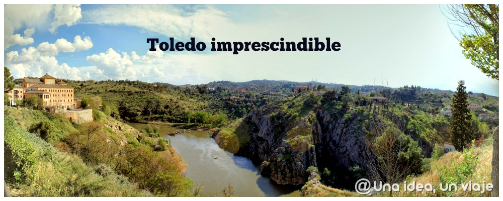 toledo-imprescindible