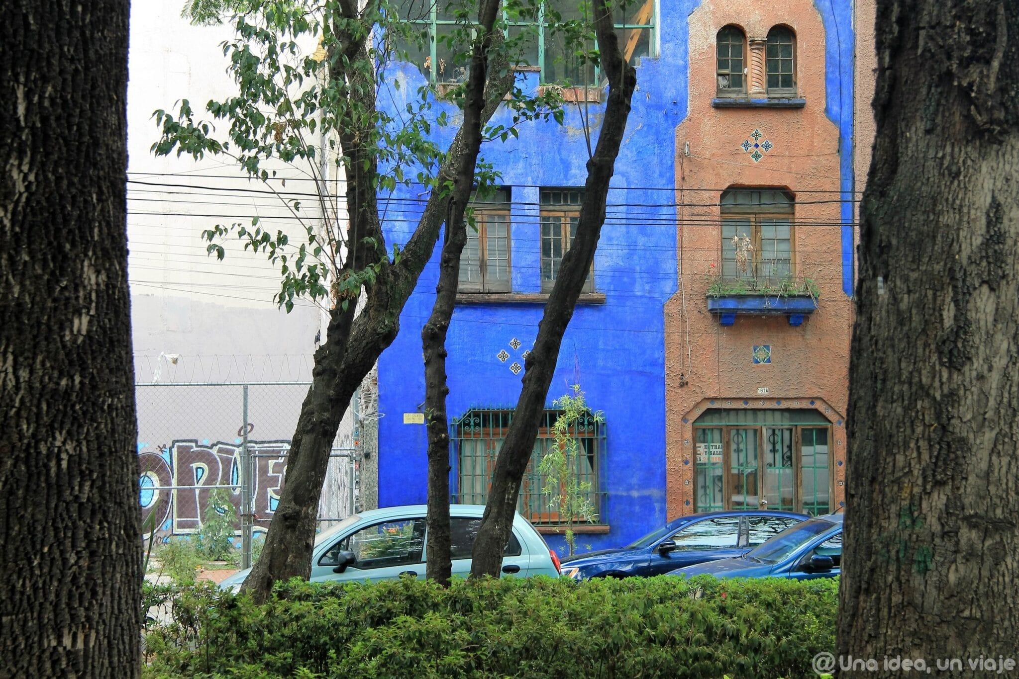 ciudad-mexico-imprescindible-visitas-colonia-roma-condesa-unaideaunviaje-09