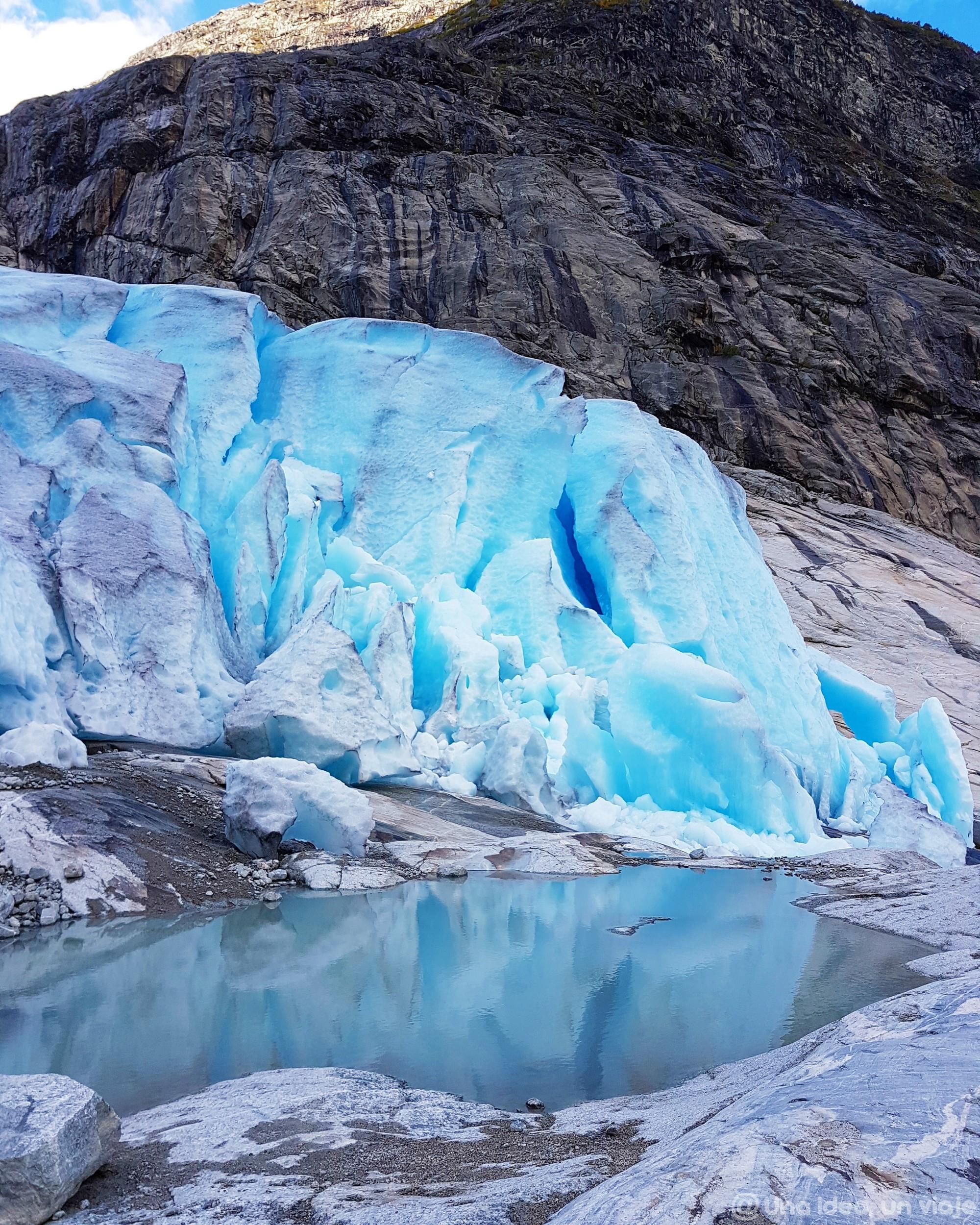 que-ver-hacer-fiordos-noruega-una-semana-ruta-preparativos-unaideaunviaje-11