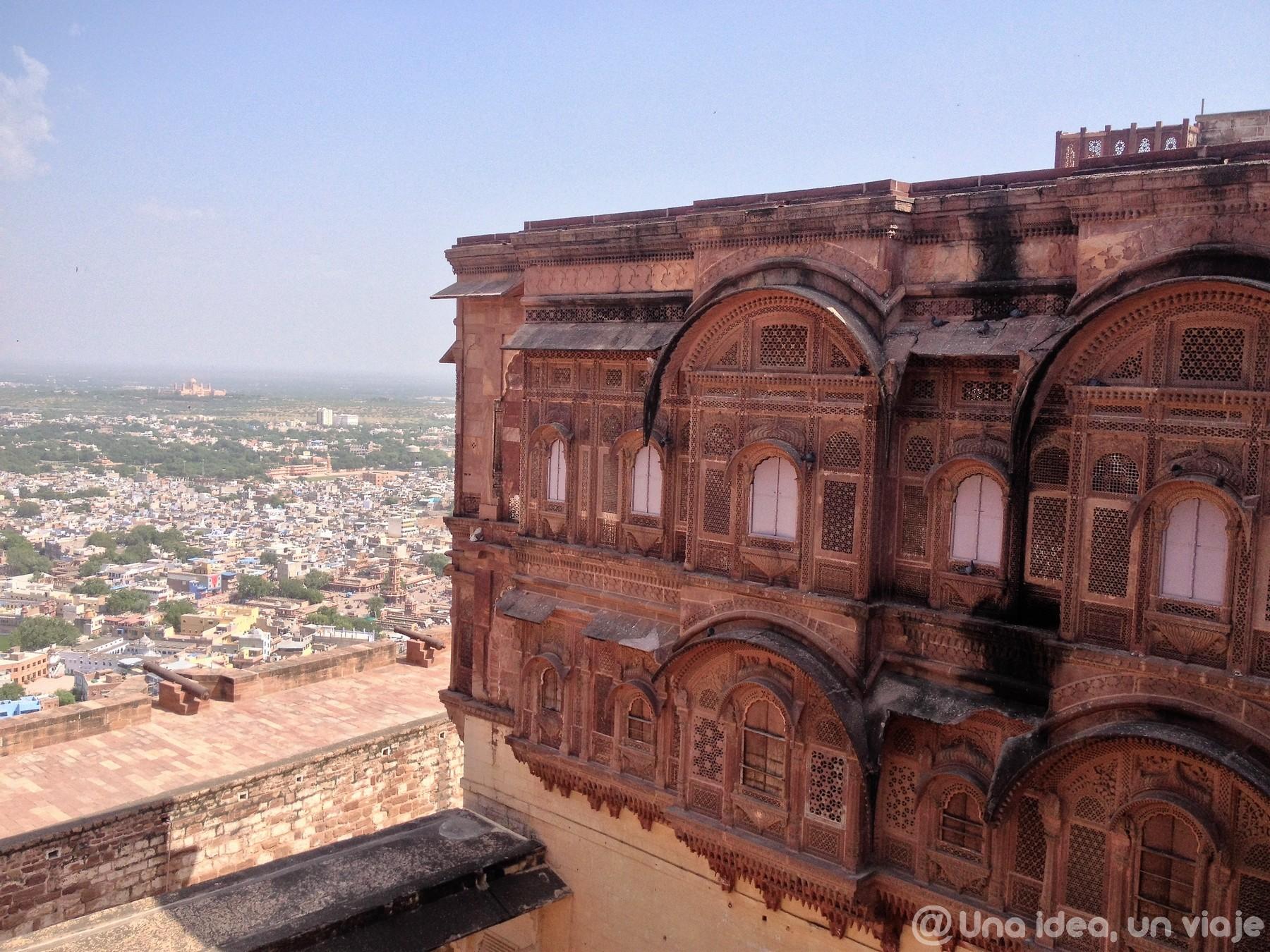 india-rajastan-15-dias-jodhpur-visitar-unaideaunviaje-05