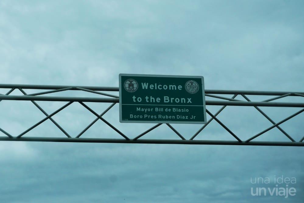 Seguro de viaje a Nueva York